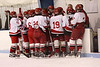 Anchor Bay Hockey : 27 galleries with 8041 photos